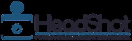 logo-headshot-marketing-pessoal-fotografia.png