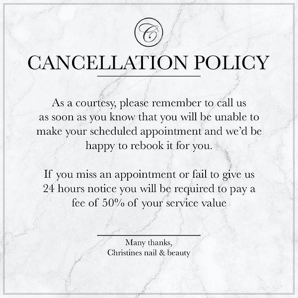 christine cancellation policy image.jpg