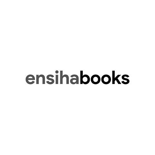 Ensiha Books.png