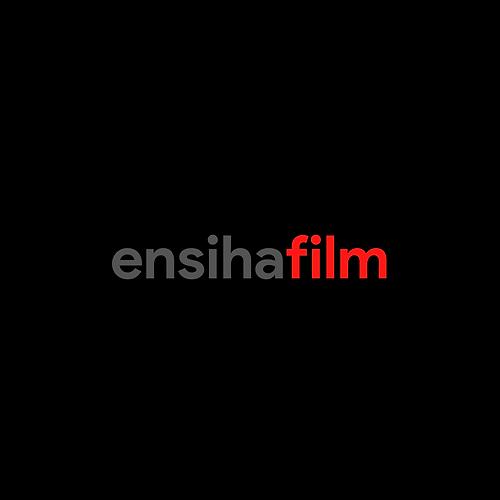 Ensiha Film.png