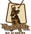 Sequoyah K9 Academy.png