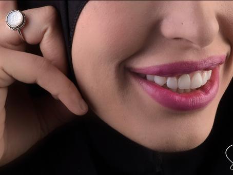 Composiet Facings met Digital Smile Design....wat is dat?