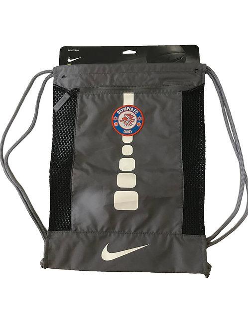 Olympia Gear Bag
