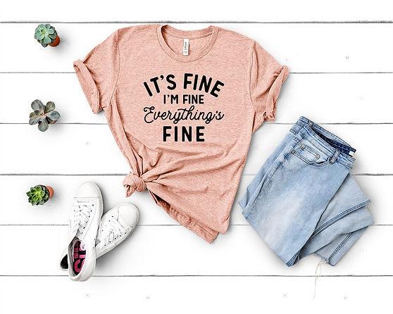 Its fine Im fine.jpg