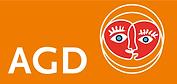 AGD-einfach_helfen.png