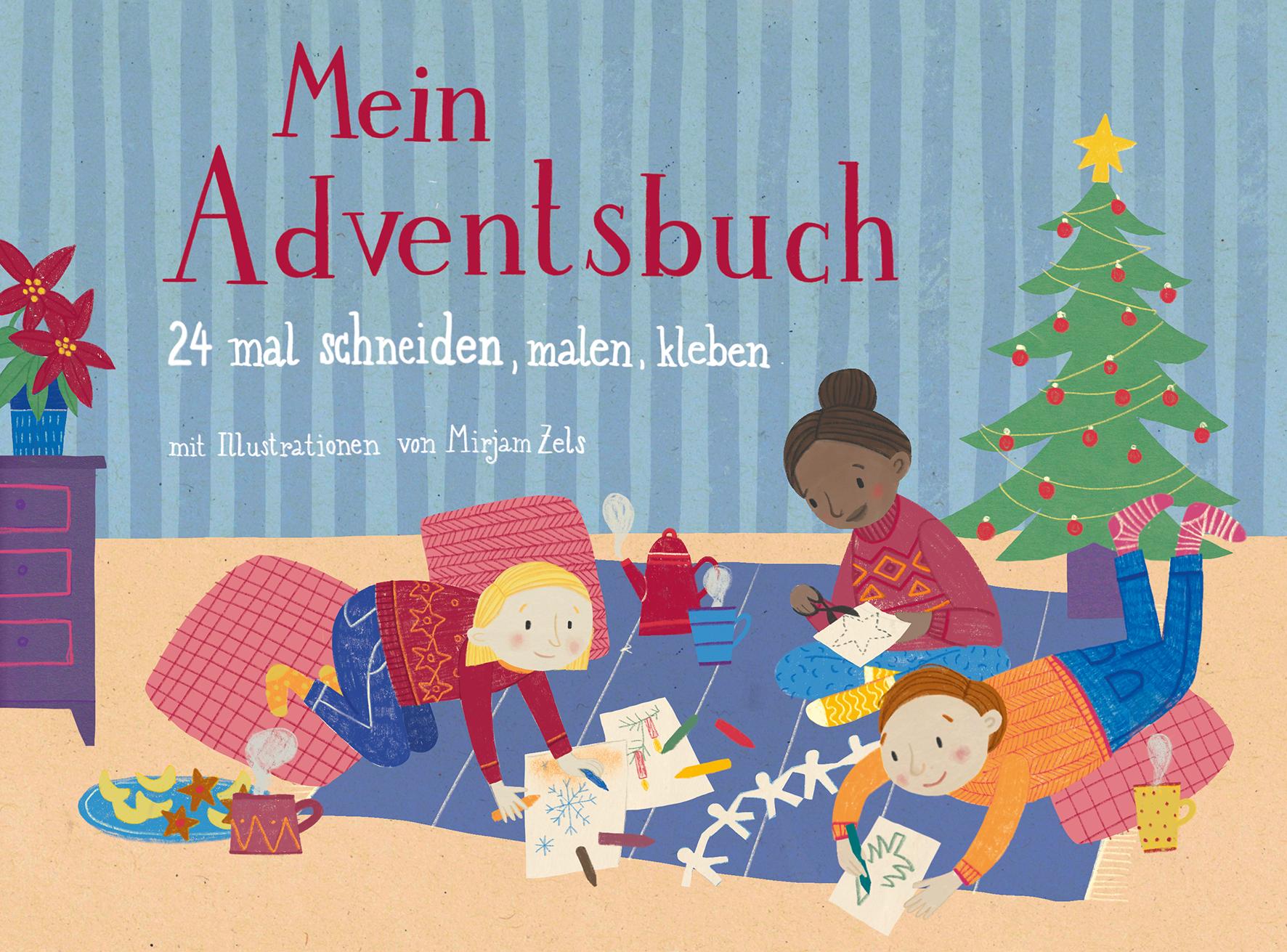 weihnachtsbuch2_webseite