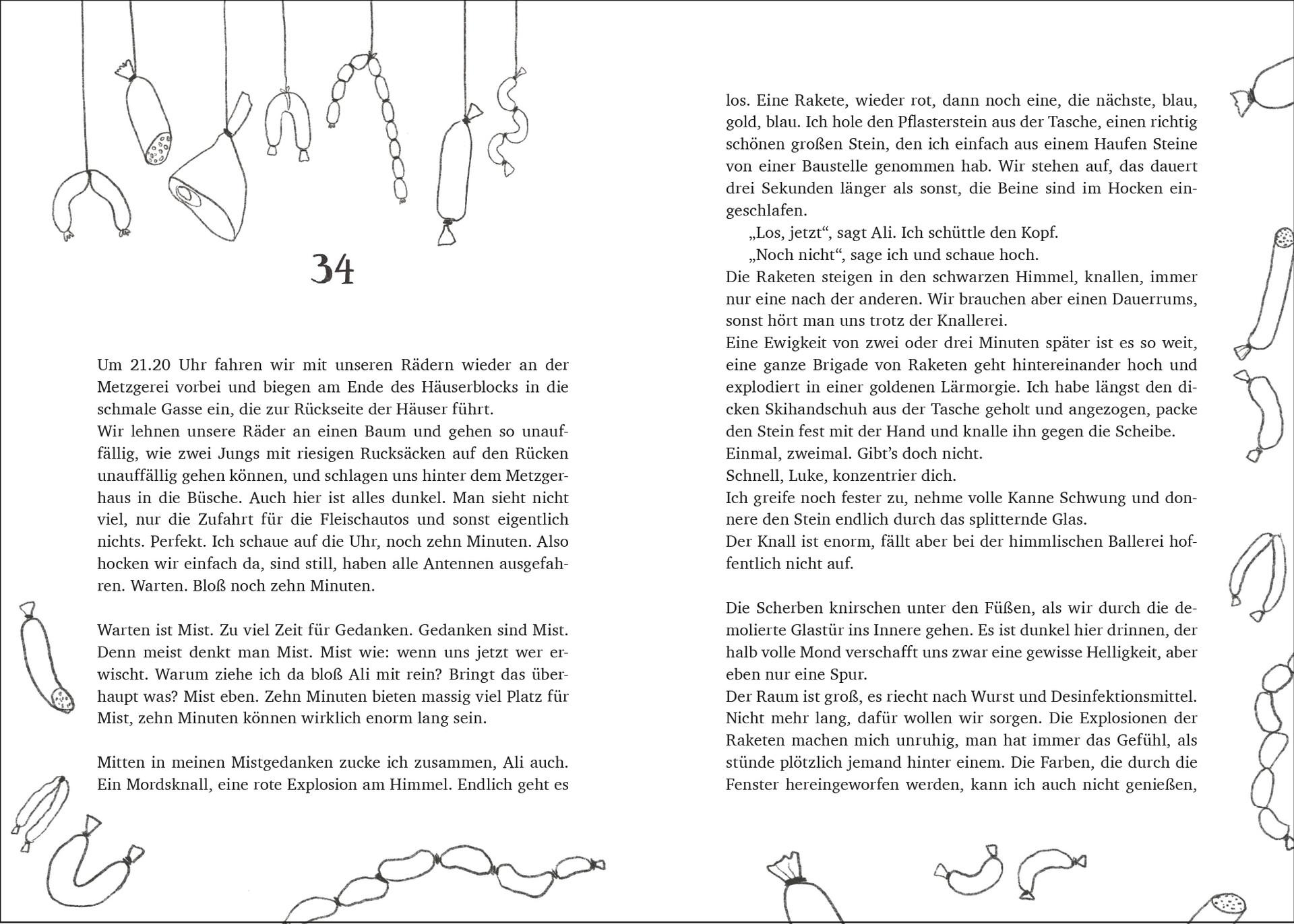 Seite_5.jpg