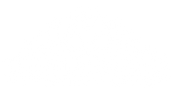 CLO_logo_white.png