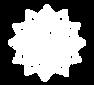 logo_entwurf6.png