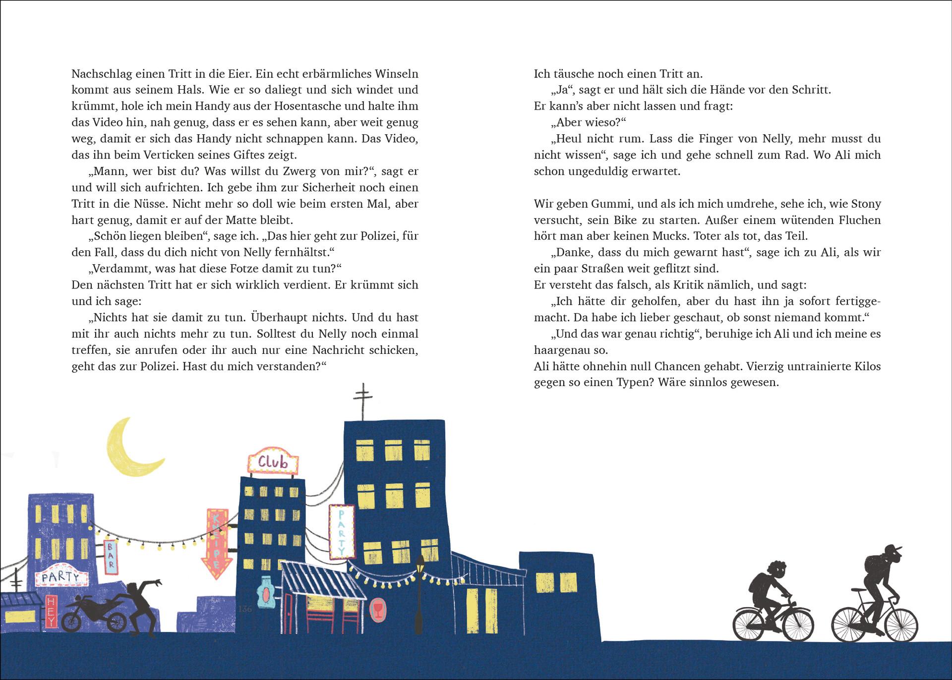 Seite_6.jpg
