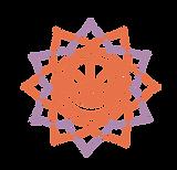 Logo_Bild2.png