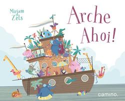 Arche Ahoi!
