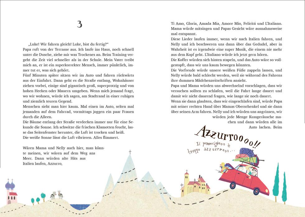 Seite_1.jpg