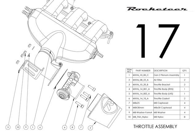 17 - Throttle Assembly 3.JPG