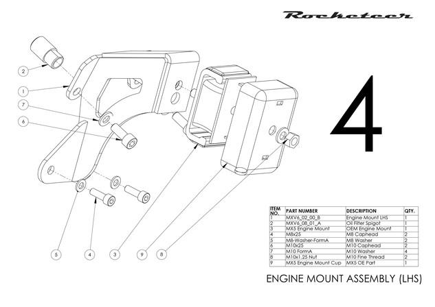 04 - Engine Mount LHS - Assembly.jpg