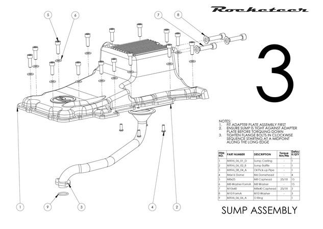 03 - Sump Assembly.jpg