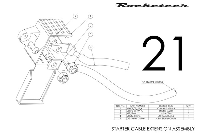 21 - Starter Cable Extension Assembly.jp