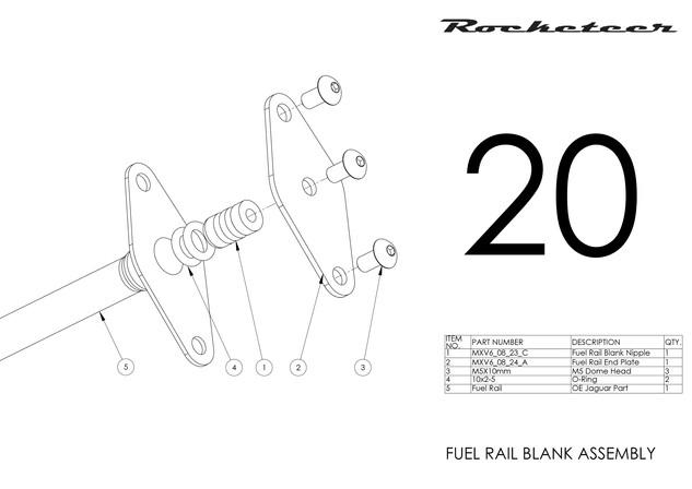 20 - Fuel Rail Assembly.jpg