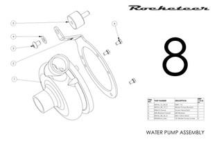 08 - Water Pump Assembly_115.jpg