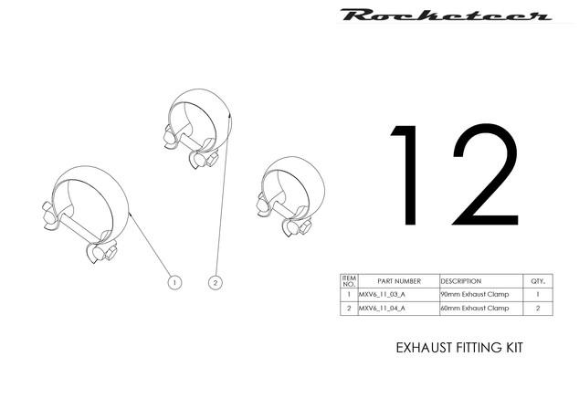 12 - Exhaust Fitting Kit.JPG