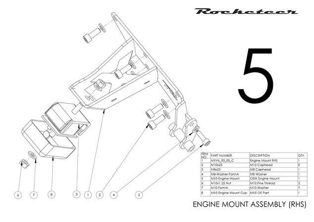 05 - Engine Mount RHS - Assembly.jpg