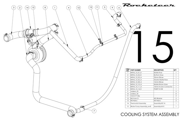 15 - Cooling System Assembly.jpg