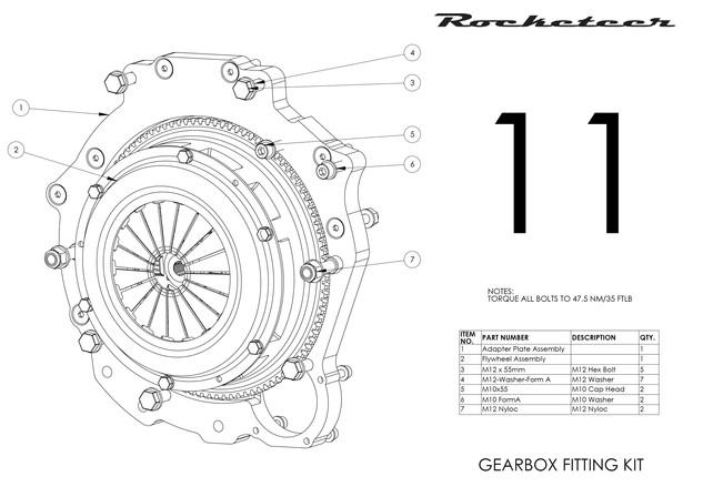 11 - Gearbox Fitting Kit.jpg