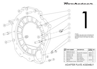 01 - Adapter Plate Assembly.jpg