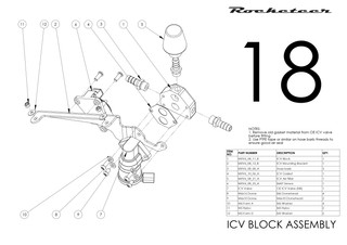 18 - ICV Block Assembly.jpg