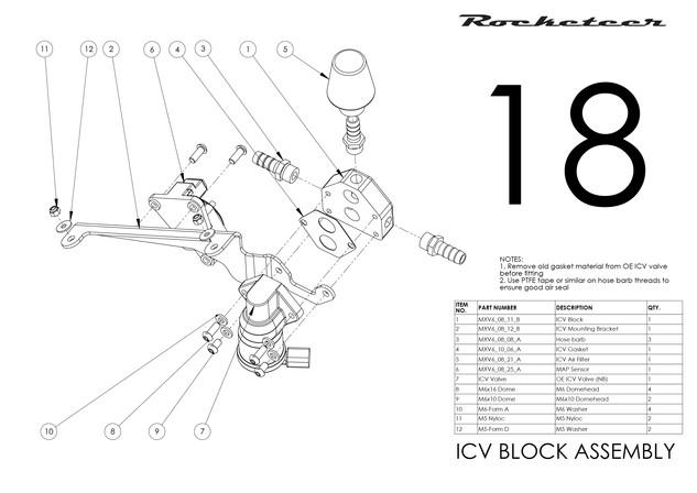 18 - ICV Block Assembly.jpg