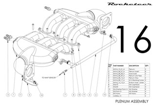16 - Plenum Assembly 2.jpg