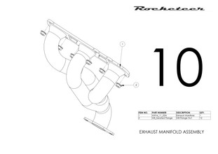 10 - Exhaust Manifold Assembly.jpg