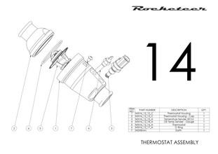 14 - Thermostat Assembly.jpg