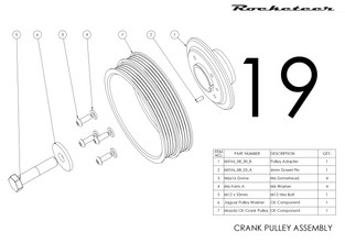 19 - Crank Pulley Assembly.JPG