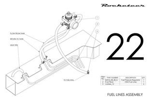 22 - Fuel Line Assembly.jpg