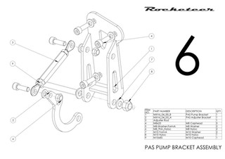 06 - PAS Pump Bracket Assembly.jpg
