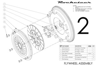 02 - Flywheel Assembly.jpg