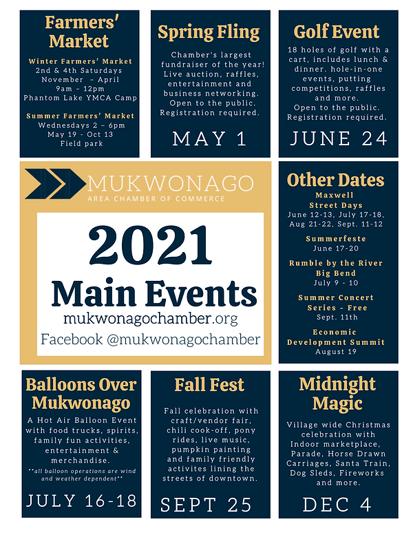 Copy of  Amy Draft 2020 Main Events (4).