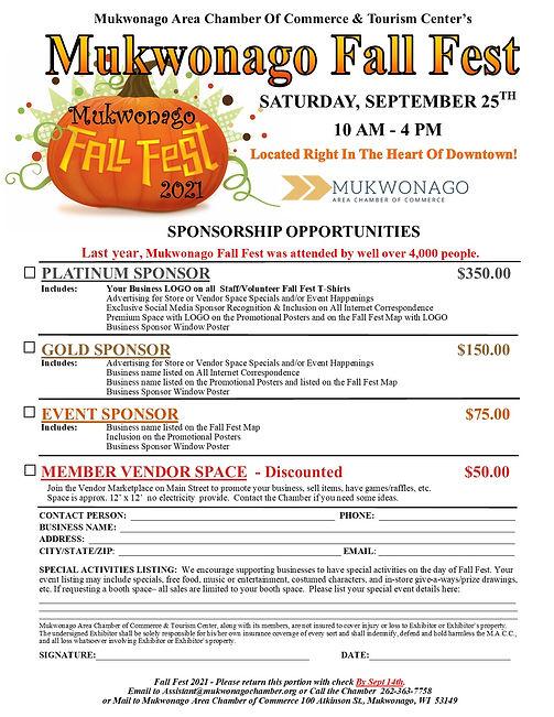 Fall Fest Sponsor Form 2021.jpg