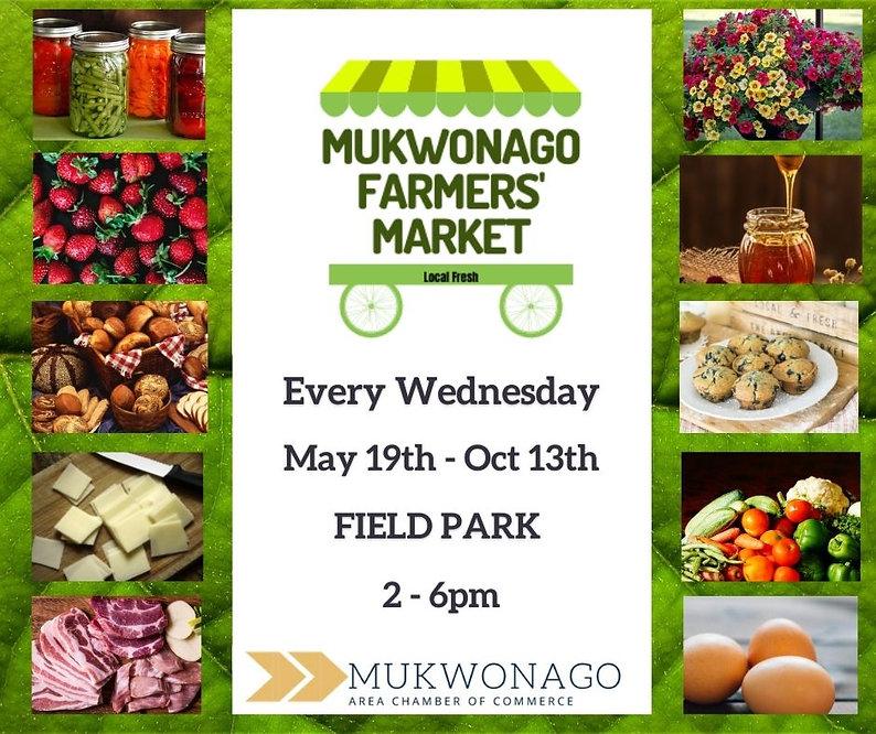 Poster Mukwonago Farmers' Market .jpg