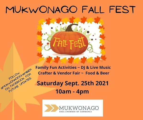 Saturday Sept. 26th 2020 10am - 4pm .jpg