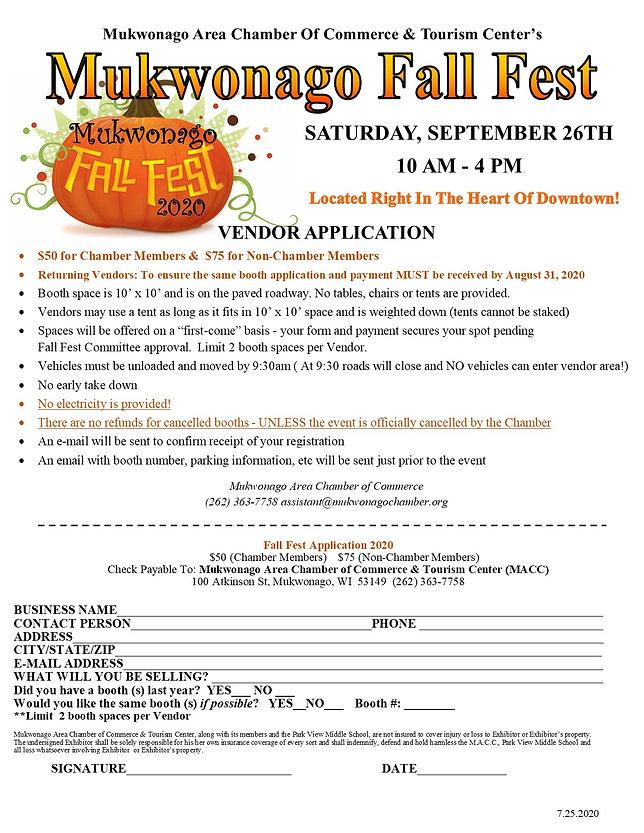 MACC Fall Fest Vendor Application 2020.j