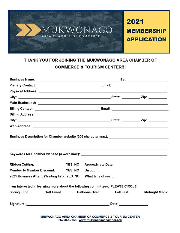 MACC Membership Application 2021 8.21.jpg