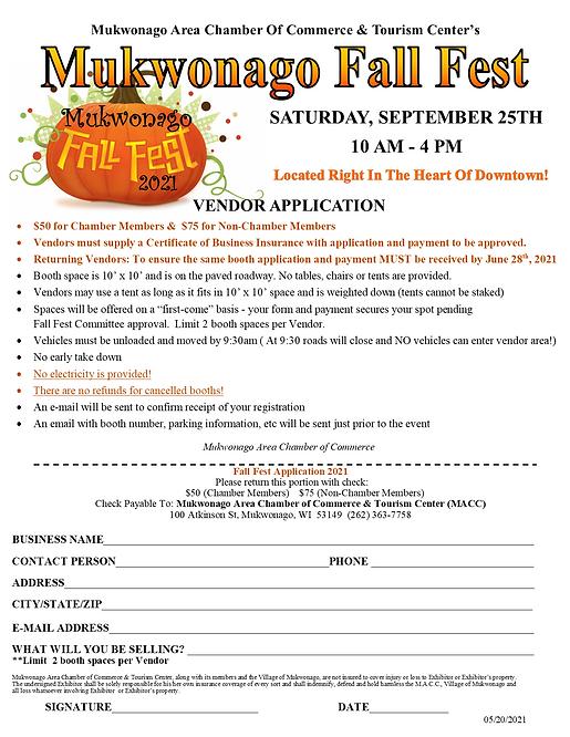 Fall Fest Vendor Registration Form 2021.png