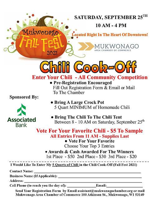 Fall Fest Chili Cook Off Registration Form 2021.pub.jpg
