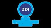 logo-zdi.png