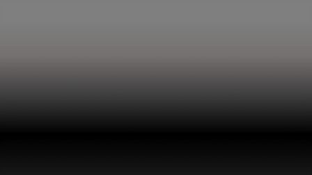 Farbverlauf dunkel1.png
