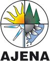 Ajena-energie-environnement.png