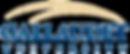 Gallaudet_univ_logo.png