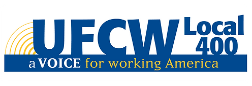 UFCW_endorsement.png